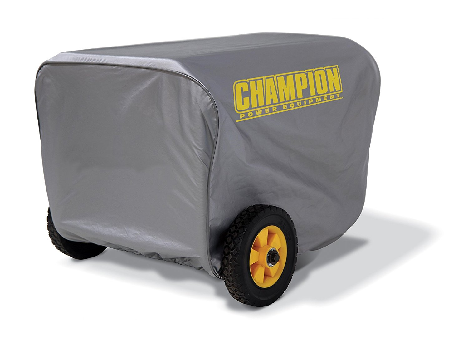 Champion Power Equipment No.C90011 Generator Cover for Champion 3000W – 4000W